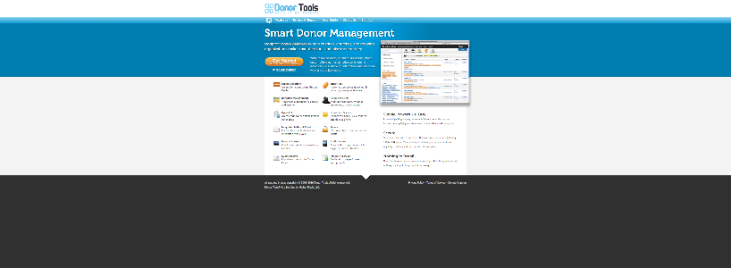 Content management systems (tools of the trade) pdf