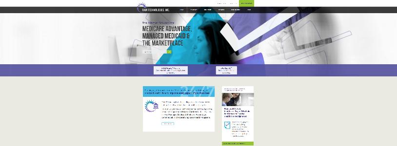 RAMTECHNOLOGIESINC.COM