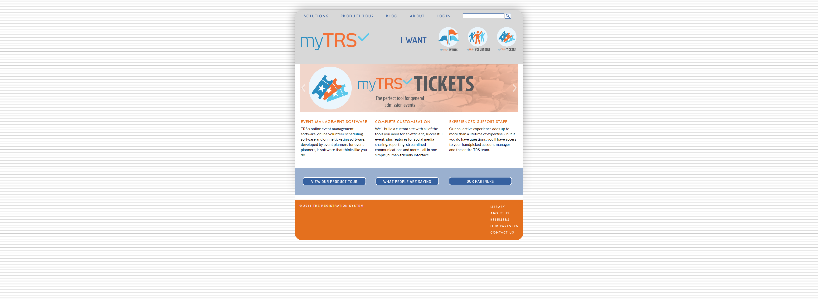THEREGISTRATIONSYSTEM.COM