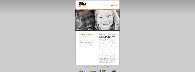 ULTRACAMP.COM