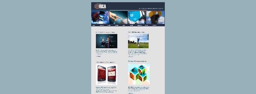 IRCAINDIA.COM