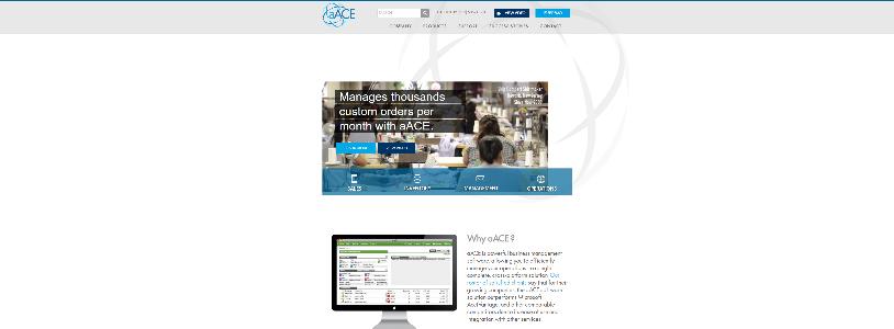 AACESOFT.COM
