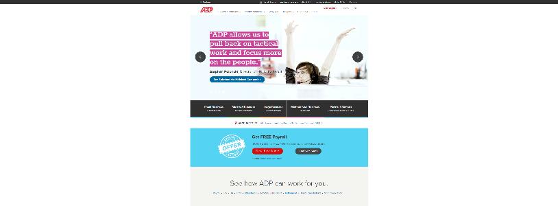 ADP.COM