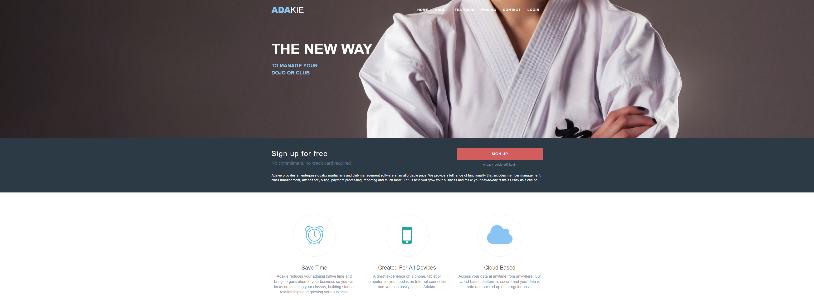 ADAKIE.COM