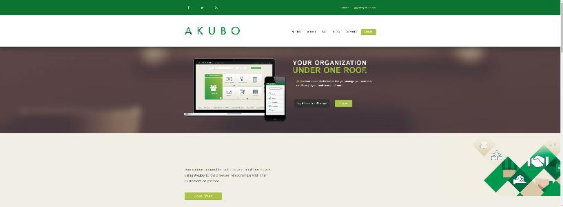 AKUBO.COM