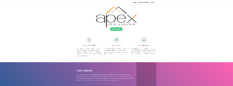 APEX-SOFTWARES.COM
