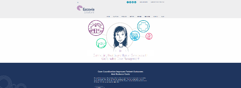 ECCOVIASOLUTIONS.COM