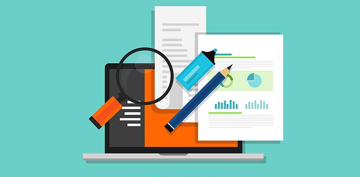best credit monitoring website