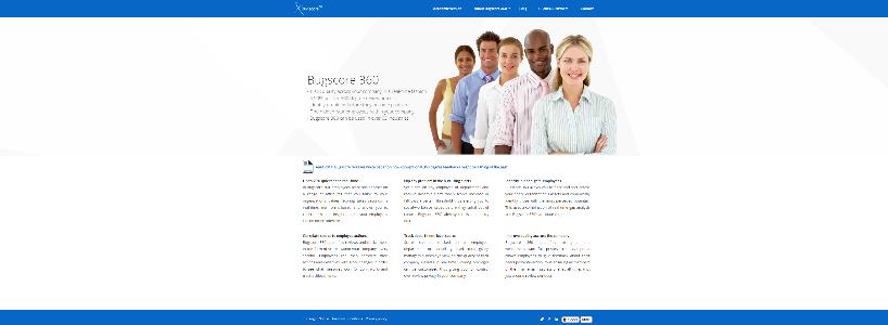 BUGSCORE360.COM