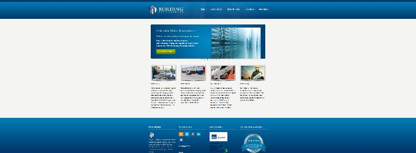 BUILDINGINTELLIGENCE.COM