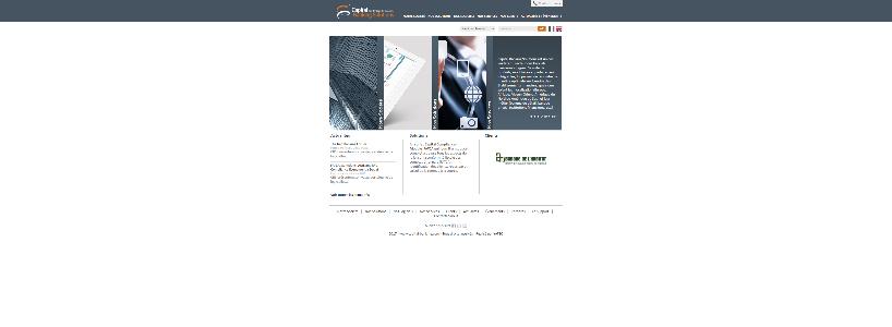 CAPITAL-BANKING.COM