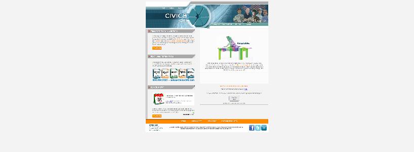 CIVICACMI.COM
