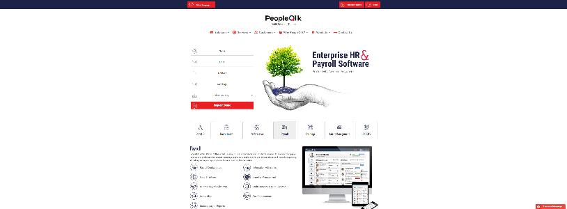 PEOPLEQLIK.COM