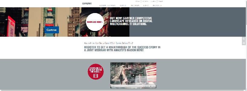 COMPTEL.COM