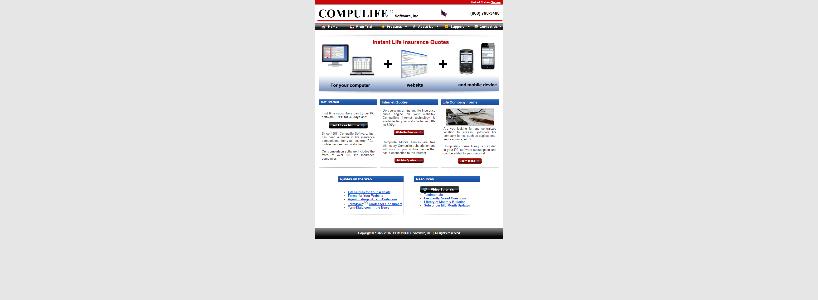 COMPULIFE.COM
