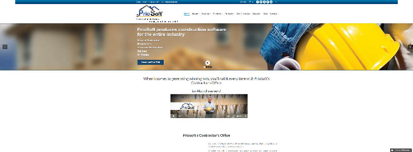 PRIOSOFT.COM