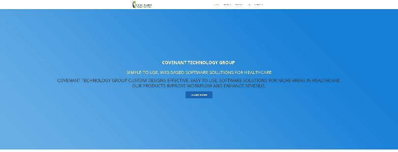 CTGCONNECT.COM