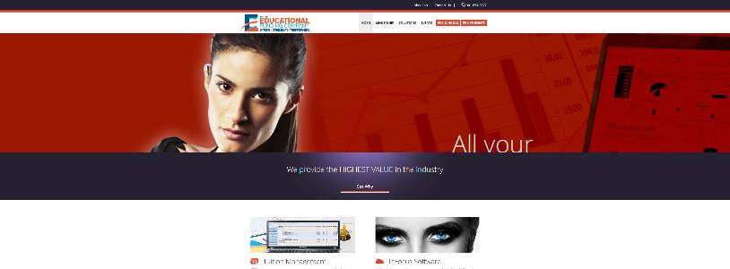 EFCMARTIALARTSBILLING.COM