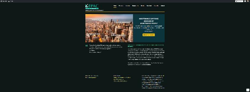 EPACST.COM