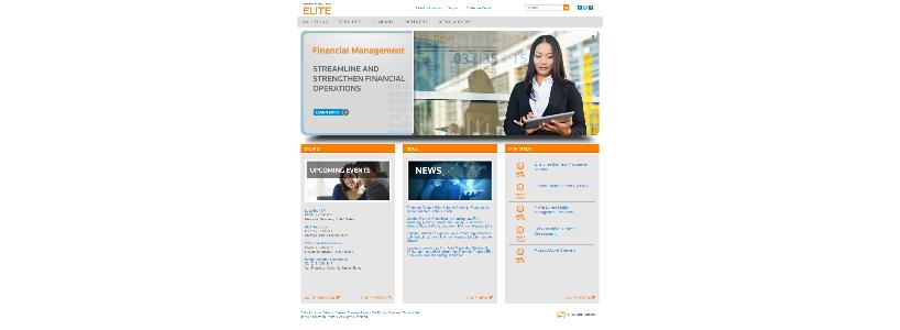ELITE.COM