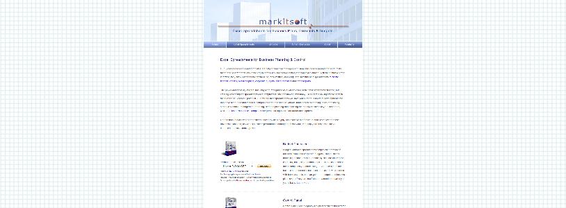 MARKITSOFT.COM