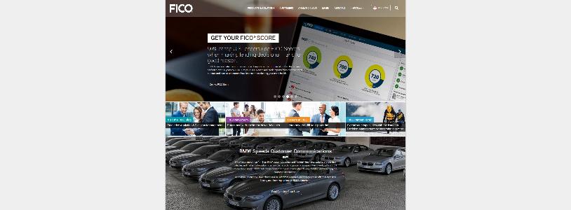 FICO.COM