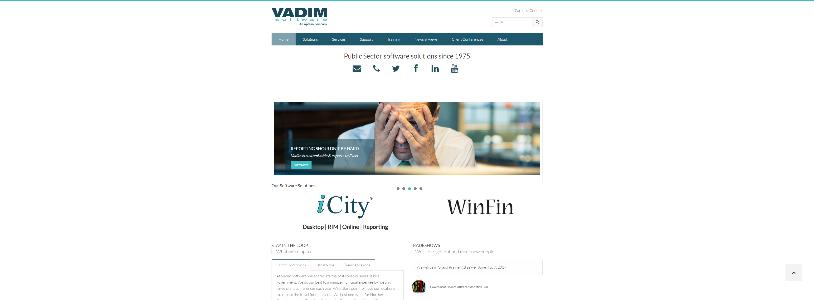 VADIMSOFTWARE.COM