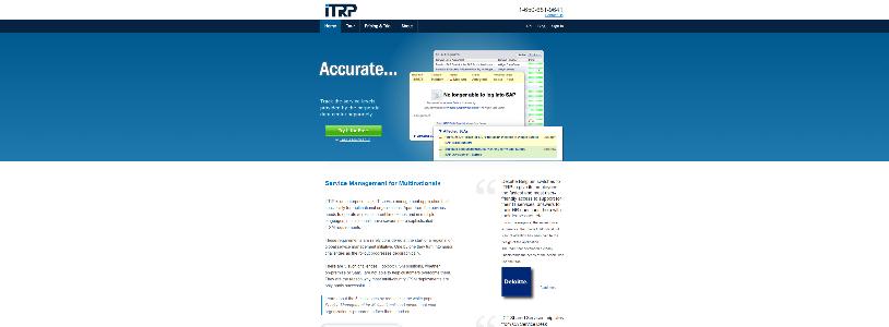 ITRP.COM