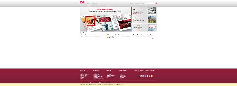 CGI.COM