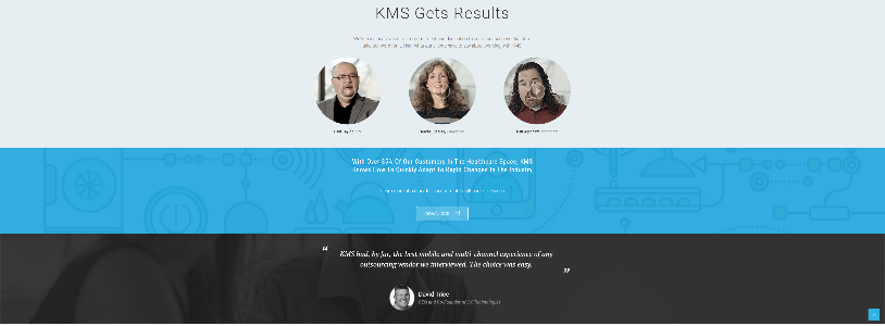 KMS-TECHNOLOGY.COM