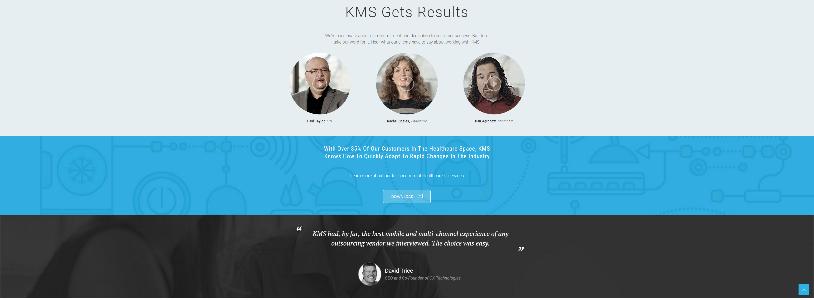 KMS-TECHNOLOGY.COM