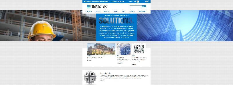 TMASYSTEMS.COM