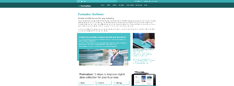 FORMATION-SOFTWARE.COM