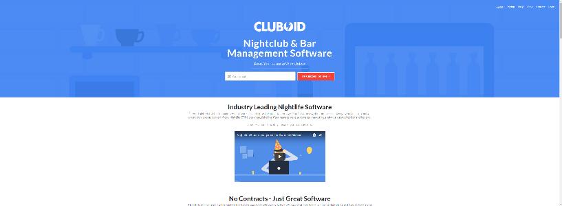 CLUBOID.COM