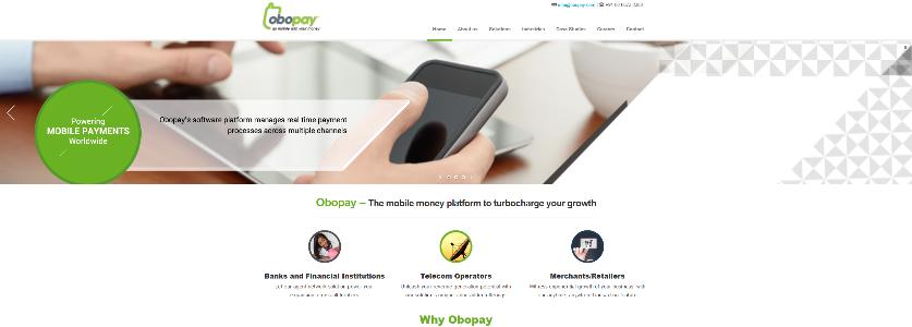OBOPAY.COM