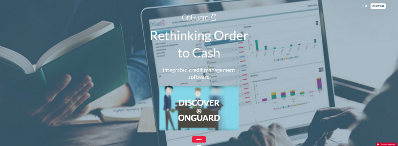 ONGUARD.COM