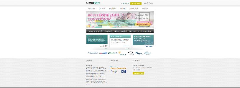 OPTIFINOW.COM