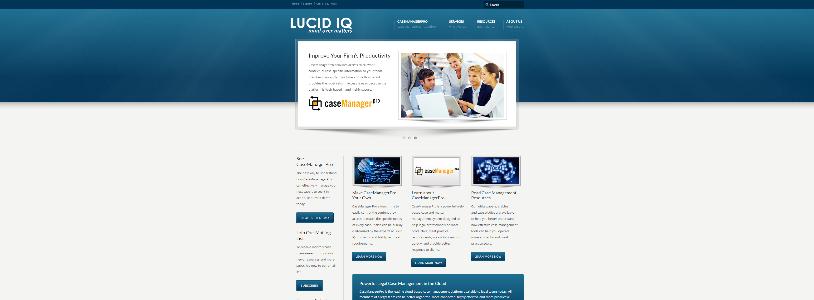 LUCIDIQ.COM