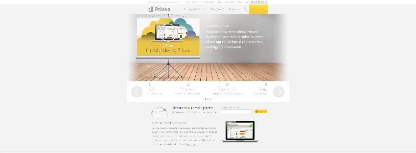 PRIAVA.COM