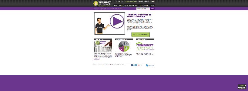 TENMAST.COM