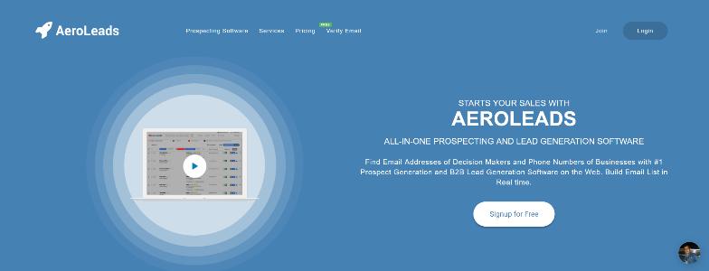 cute pdf merge cloud based