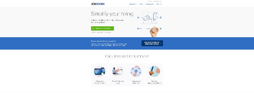 JOBSCORE.COM
