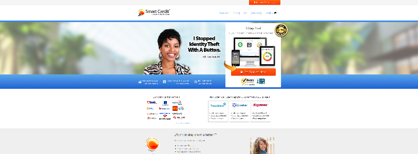 SMARTCREDIT.COM