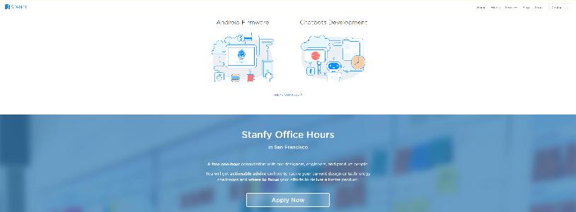 STANFY.COM