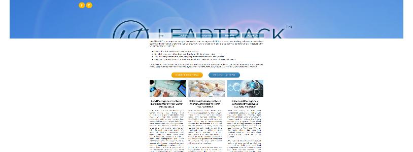LEADTRACK.COM