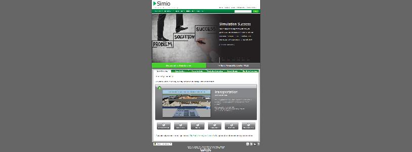SIMIO.COM
