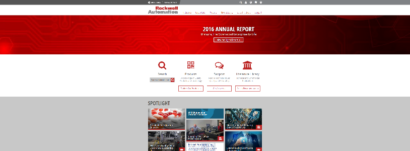 ROCKWELLAUTOMATION.COM