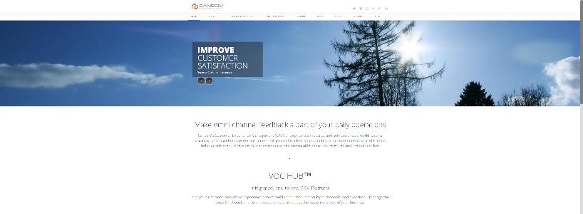 SANDSIV.COM