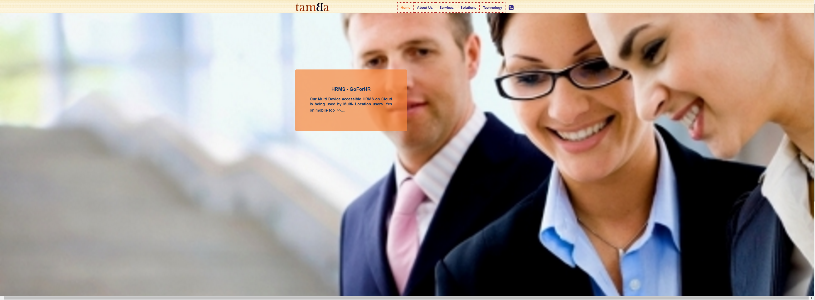 TAMBASOL.COM