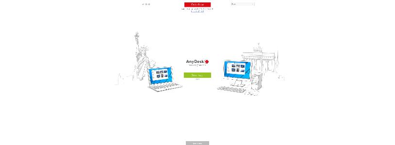 ANYDESK.COM